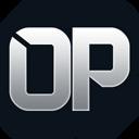 Spezialisierung Operator Logo.png