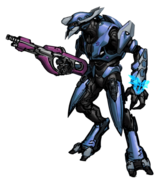 425px-ReachConcept-SpecOps Elite