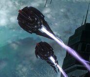 460px-HaloReach - T31XMFs