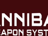 Hannibal Weapon Systems