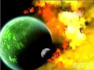 Planet Onyx