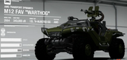 Warthogforza4