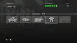 H5G-Warzone-REQ Vehicles