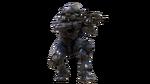 H5G Render Locke-FullBody2