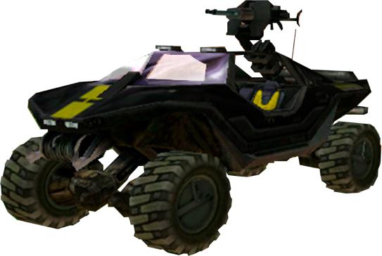 Vehículo Ligero Anti-Blindaje M12A1