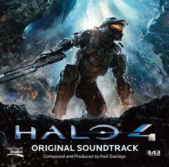 Halo 4-ost.jpg
