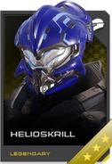 REQ Card - Helioskrill