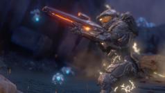 Kategoria:Postacie z Halo Infinite