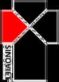 Sinoviet Logo