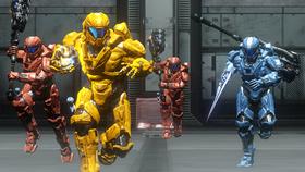 Grifball en Halo 4.png