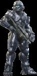 H5G Render Locke-FullBody4