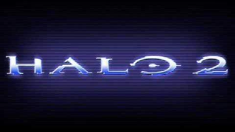 Halo_2_Soundtrack_-_Unforgotten