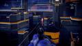 Halo 5 beta 4
