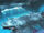 Ponte di Energia (Halo Wars).jpg