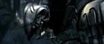 The Arbiter - Halo Wars