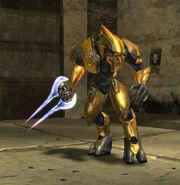 585px-Gold Elite