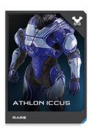 Athlon-Iccus-A