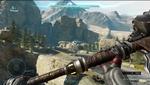 H5G Multiplayer Hammer