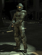 Halo3 ODST-Dare