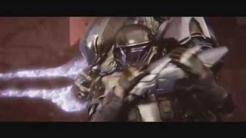 """Halo_2_Anniversary_Cutscene_Extra_-_""""4.5_-_Another_Day_at_the_Beach""""_HD_(Blur_Studios)"""