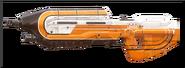 Rifle de Asalto Último Amanecer H5G-1