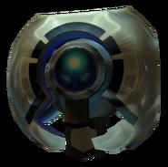 HaloCE-343GuiltySpark