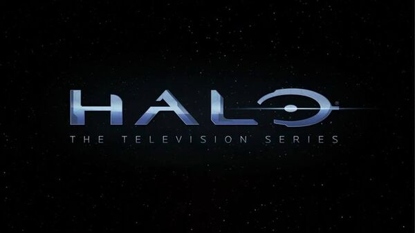 Halo The Television Series Title Xbox Reveal.jpeg