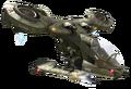 543px-AV-14 Hornet