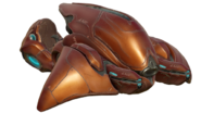 H5G Ghost-Sword