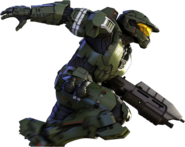 Halo-Legends-psd72581