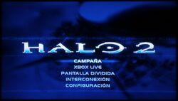 Halo 2 Menu.jpg