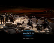 Halo3 diorama 0749-2-