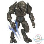 Halo 3 elite spec ops