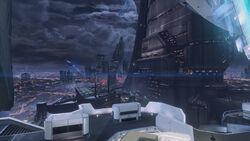 Halo 4 Karte Skyline env1.jpg