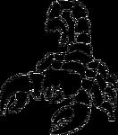 UNSC-Scorpion-logo1