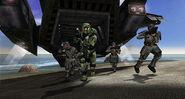 UNSC Marines 012