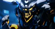 Warden Eternal H5G