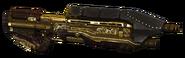 H4-MA5D-ICWS-AR-SteelSkin