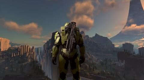 Halo_Infinite_Campaign_Gameplay_Trailer