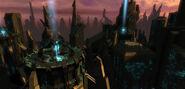 Instalación Forerunner MMORPG 02