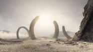 Warthog Transit - Halo Infinite