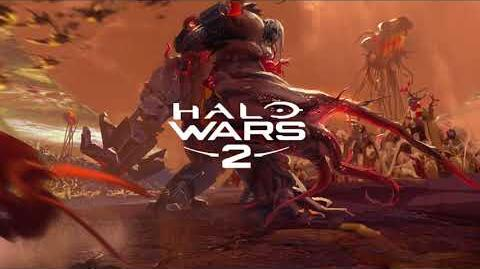 Halo_Wars_2_Awakening_the_Nightmare_OST_-_Fevered_Dread