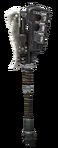 Type-2 Energy Weapon Hammer Halo Reach