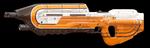 H5G Render-Skins AssaultRifle-LastDawn