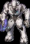 Halo 2 Sangheili Ultra