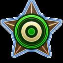 La medalla en Halo 4