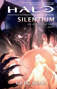Silentium cover front.jpg