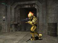 632px-Flaming Helmet