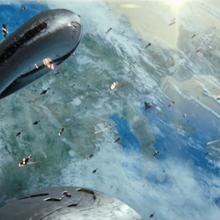 Batalla de la Tierra H2A.png