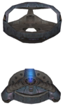 H2-DeployableLookoutTower
